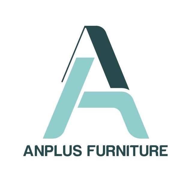 Nội thất Anplus sẽ là lựa chọn tuyệt vời dành cho bạn
