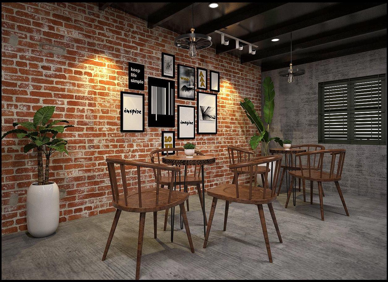 Mua ghế cafe giá sỉ thanh lý cần lựa chọn cẩn thận!
