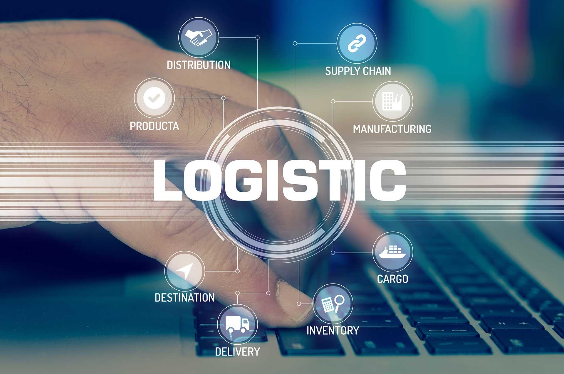 Logistics là gì ?