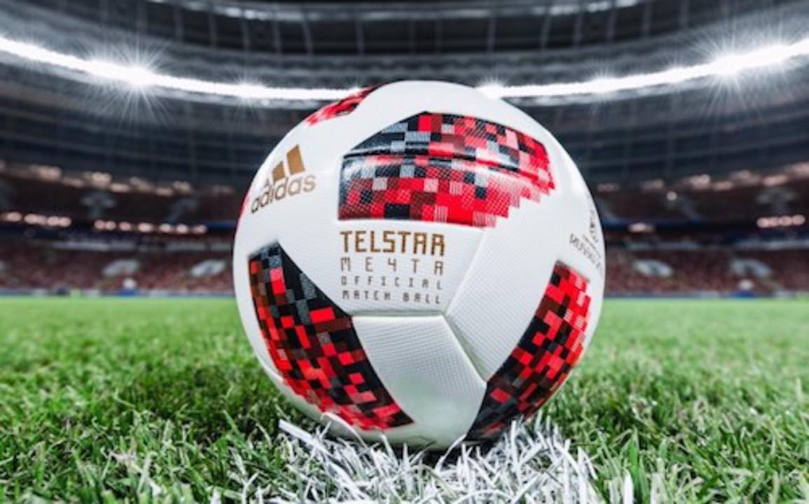 Thông tin về giải bóng đá