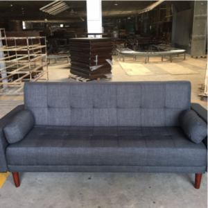 Sofa giường SF - AP 024