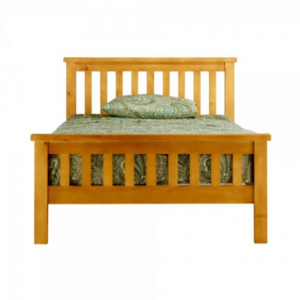 Giường ngủ GN - AP 018