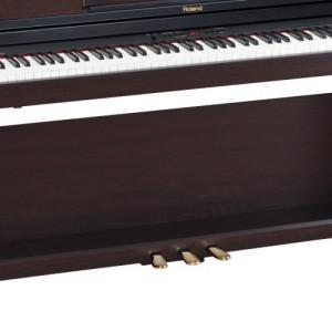 Đàn Piano điện CDP-120