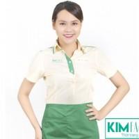Kim Fashion| Thời trang đồng phục cao cấp