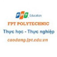 Cao đẳng thực hành FPT Polytechnic