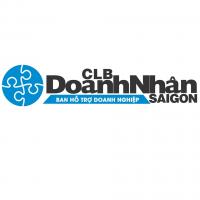 Ban Hỗ Trợ Doanh Nghiệp CLBDNSG
