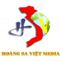 Hoàng Sa Việt