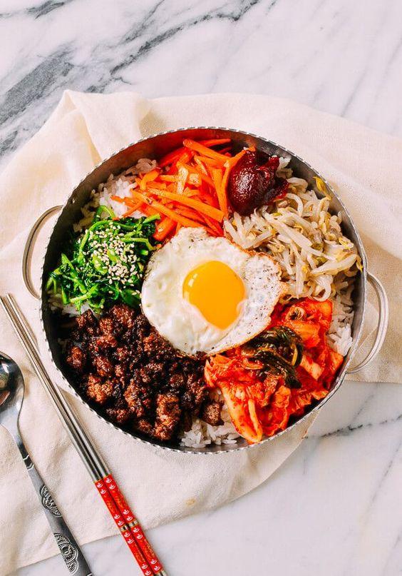 Những món ăn để qua đêm dễ gây ung thư, người Việt tiếc của hay giữ lại