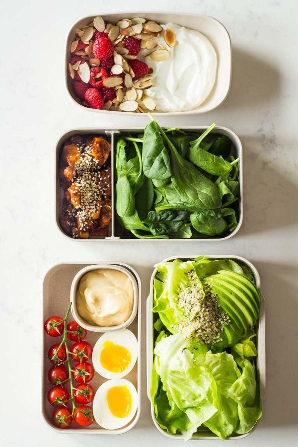Top 10 thực phẩm `vàng` giảm cân hiệu quả