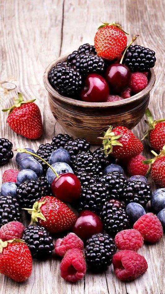 Ăn trái cây thay bữa sáng có tốt không?