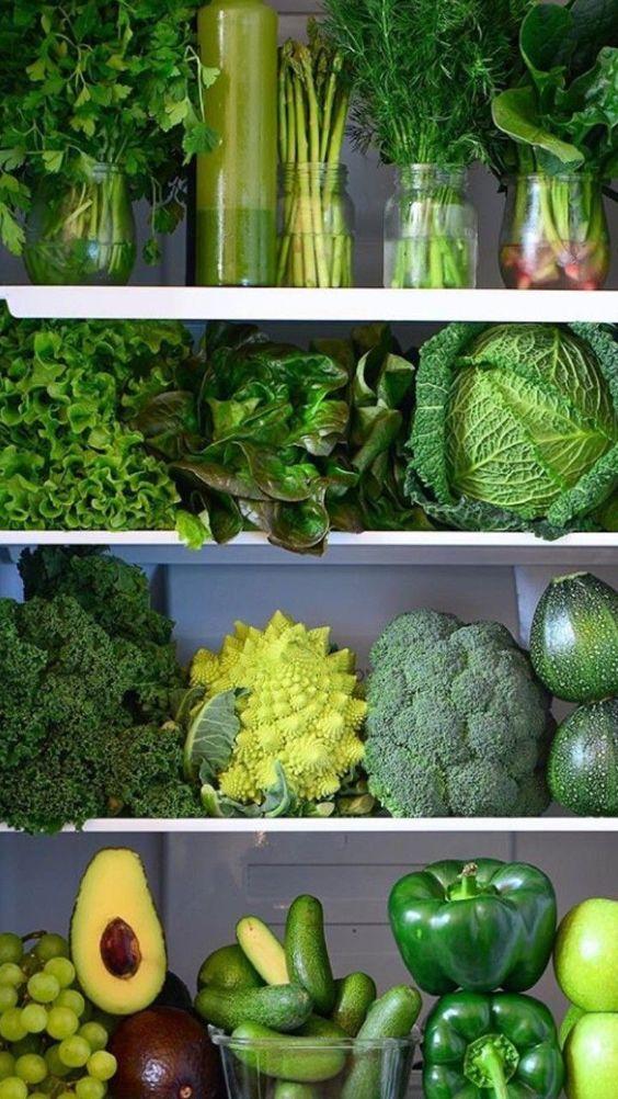 Điểm danh những loại thực phẩm tốt cho da khô và xỉn màu