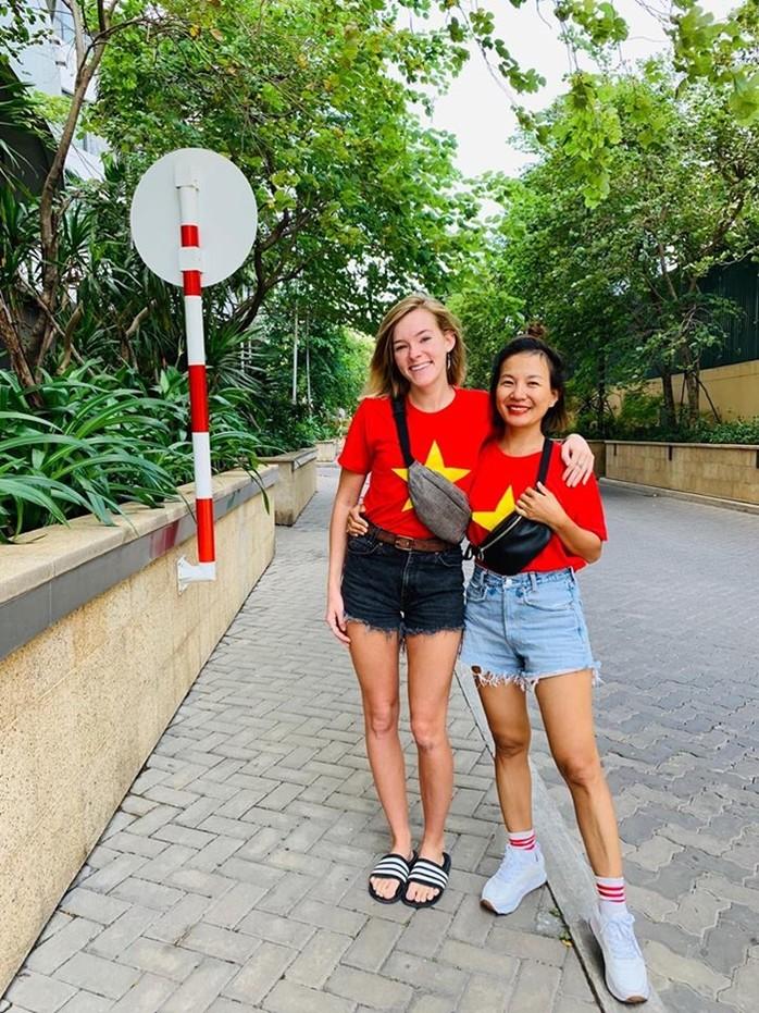 Khách quốc tế đến Việt Nam tăng cao, đạt gần 7,3 triệu lượt người