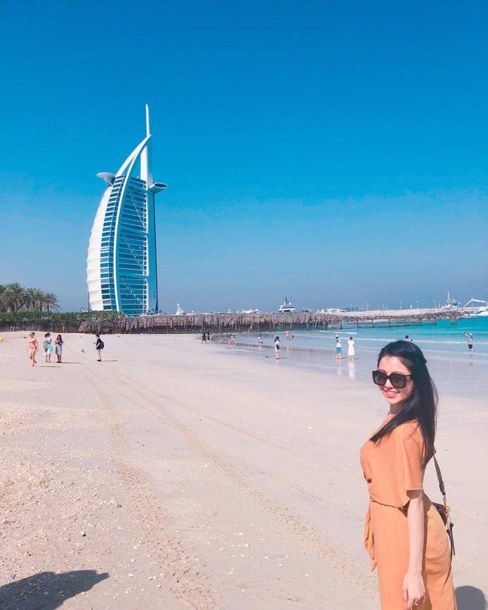 Những lý do bạn nên có một chuyến du lịch hè - VnExpress Du Lịch