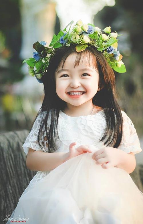 6 bước đơn giản đến không ngờ để bảo vệ thị lực của bé ngay từ nhỏ