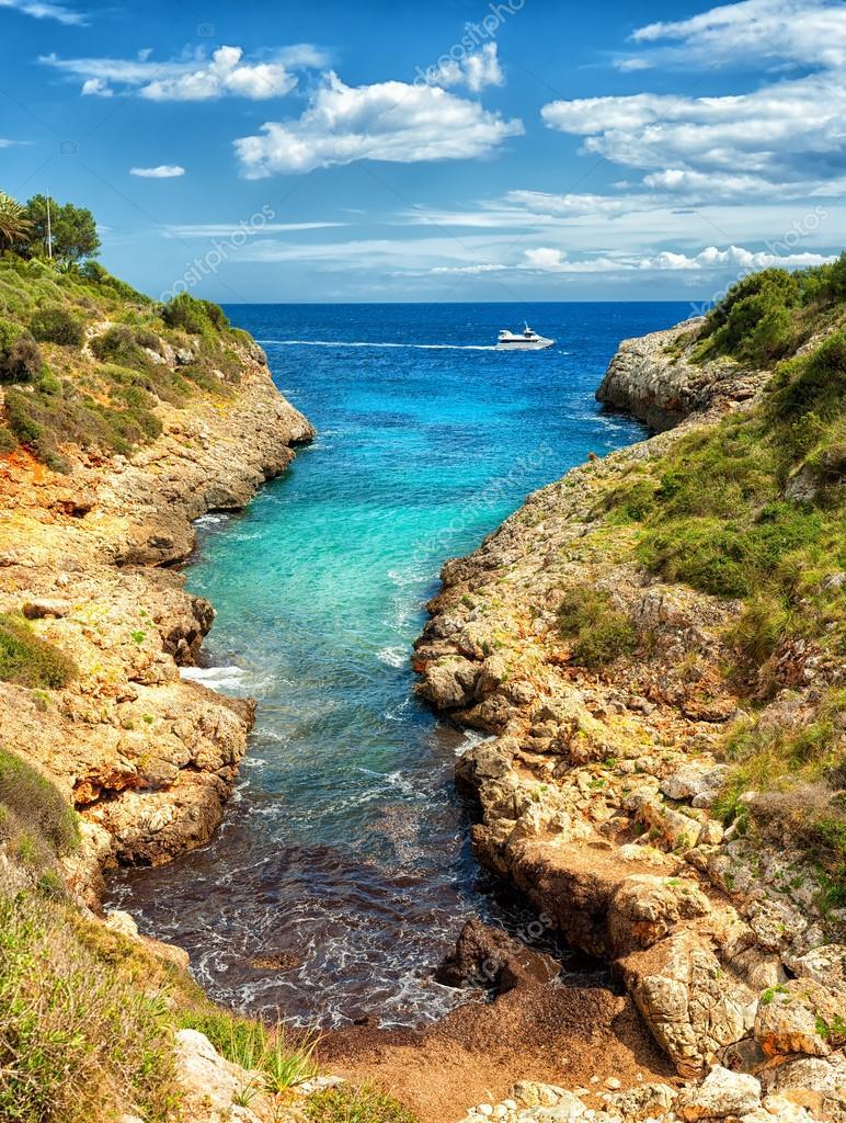 10 hòn đảo đẹp nhất thế giới do du khách bình chọn - Phụ Nữ Ngày Nay