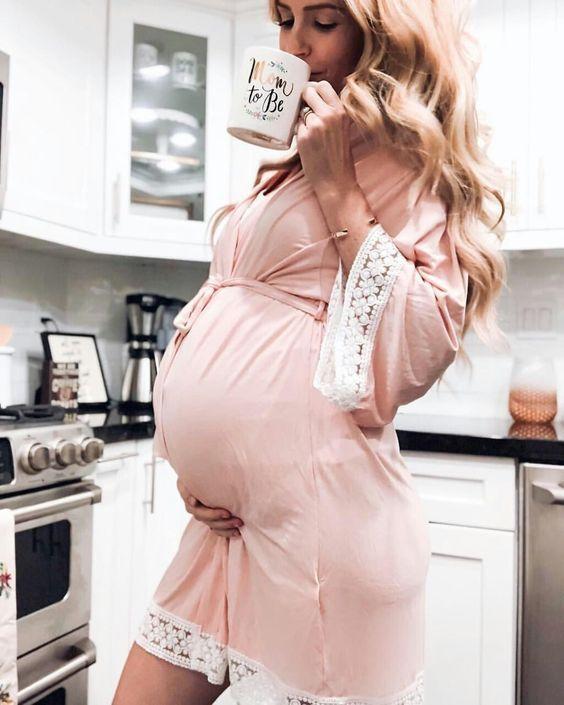 Chi 2,3 tỉ cho 18 lần IVF, mẹ cuối cùng dính bầu lia lịa nhờ cách cực đơn giản