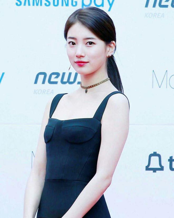 Kết luận bất ngờ vụ Suzy bị kiến nghị tử hình: Tòa yêu cầu 'tình đầu quốc dân' chịu phạt vì... ủng hộ nạn nhân?