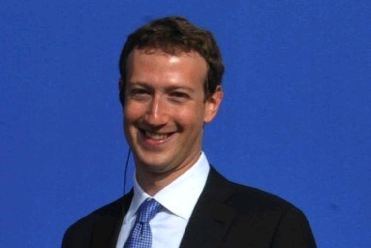 Facebook phải ra điều trần trước Quốc hội Mỹ về dự án tiền điện tử