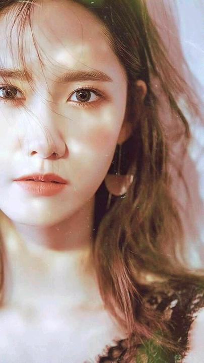 Đẳng cấp makeup tự nhiên của idol Hàn là khi tô vẽ mà như không với đường eyeliner siêu mỏng
