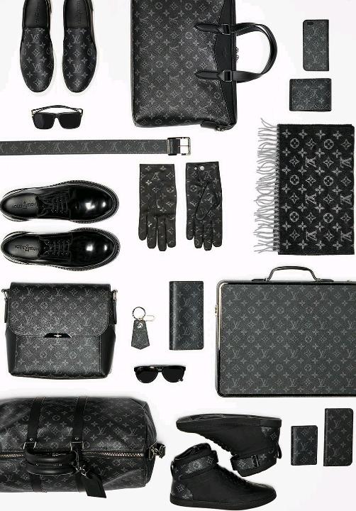 Louis Vuitton – Wikipedia tiếng Việt
