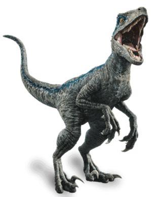 10 loài khủng long ăn thịt nguy hiểm nhất thời tiền sử