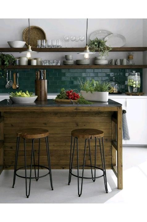 8 lời khuyên thiết kế nội thất phòng bếp đẹp hợp phong thủy nhiều tài lộc
