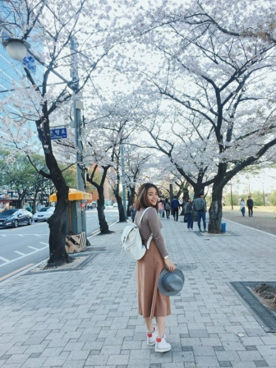 Dắt túi ngay kinh nghiệm du lịch Seoul, Hàn Quốc từ A đến Z | GODY.VN