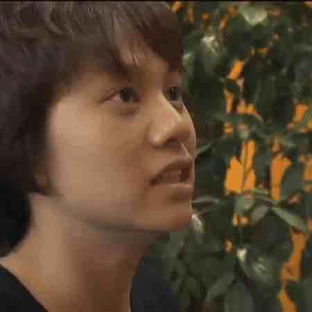 Tỏ tình với crush còn không xong, Dương (Về Nhà Đi Con) lăng xăng 'đòi vợ' hộ bố: 'Cháu biết bố cháu muốn lắm rồi!'