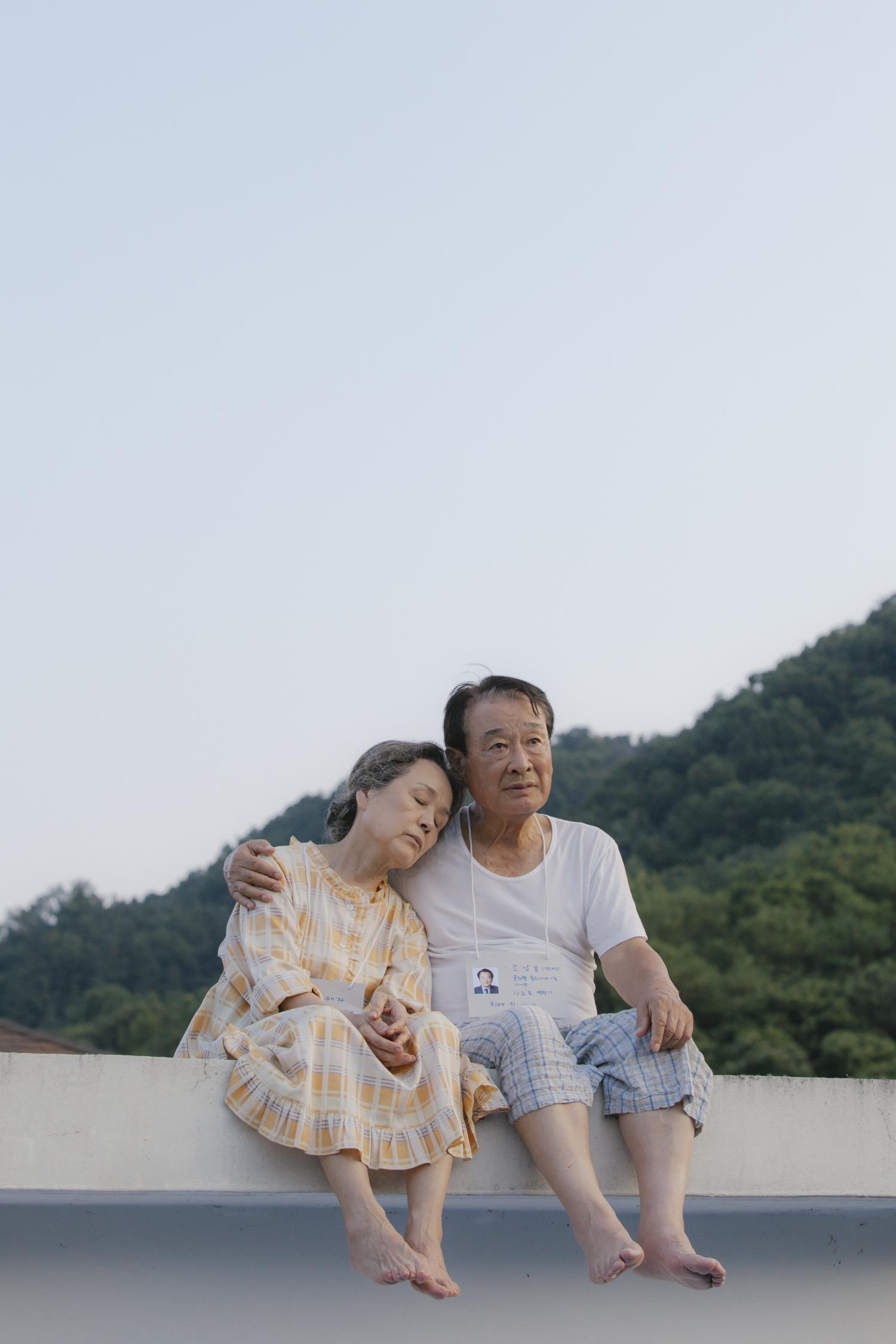 [REVIEW] Điều Ba Mẹ Không Kể (Romang)
