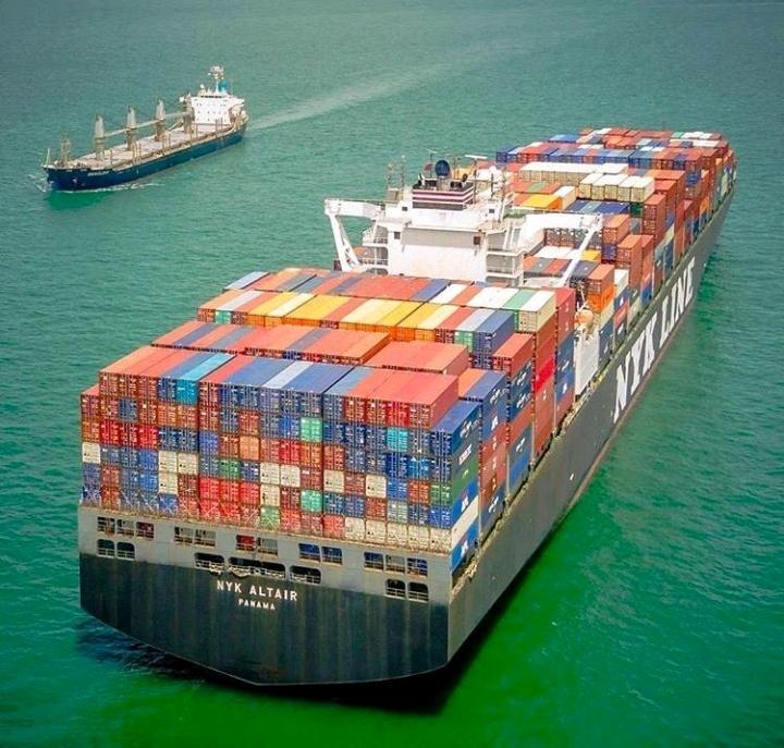 """Logistics oằn mình cõng phí: Điều gì """"thổi"""" chi phí vận tải lên cao?"""