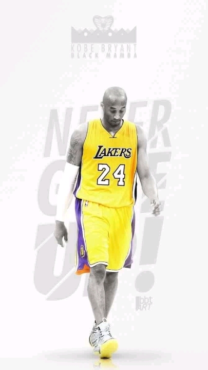 kobe bryant - YouTube