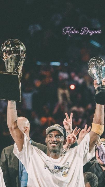 5 trận đấu hay nhất trong sự nghiệp của Kobe Bryant: Đỉnh cao và đỉnh cao | bongro24h.vn
