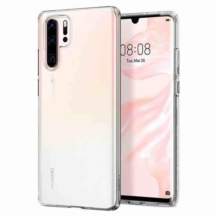Huawei P30 Pro giảm giá, lượng tìm mua điện thoại Huawei cũ tăng mạnh