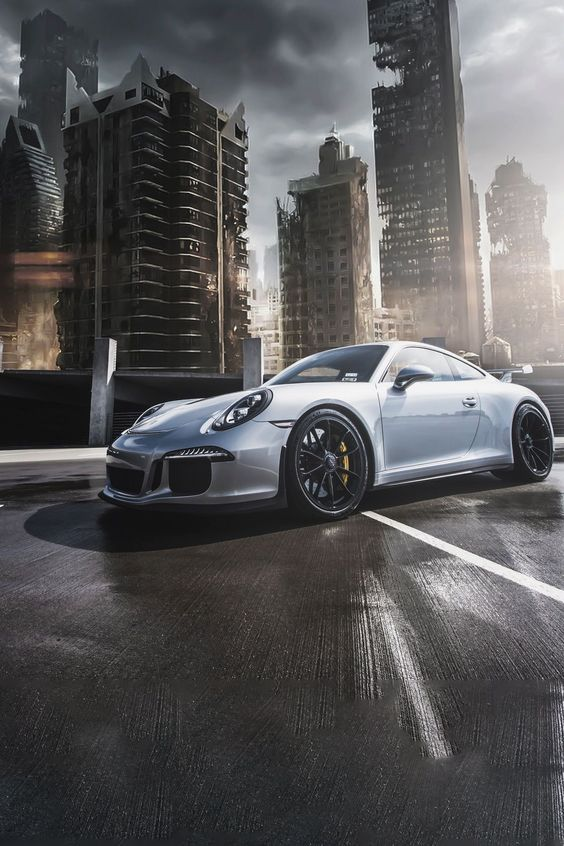 2019 Porsche Taycan Introducing - Detailed Look - Performance