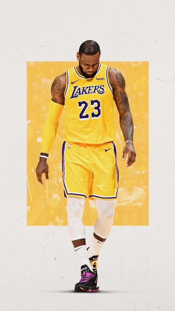 LeBron James,tư liệu cầu thủ,thông tin thống kê trận đấu,web thể thao 7M