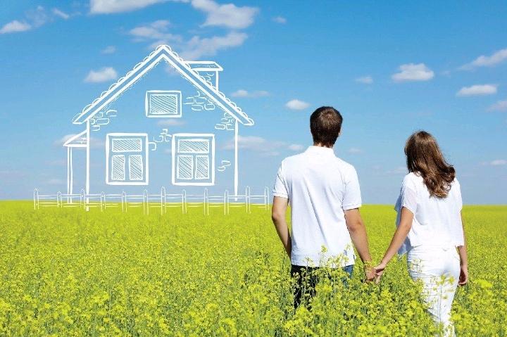 Bí quyết giúp phái đẹp gìn giữ hạnh phúc gia đình