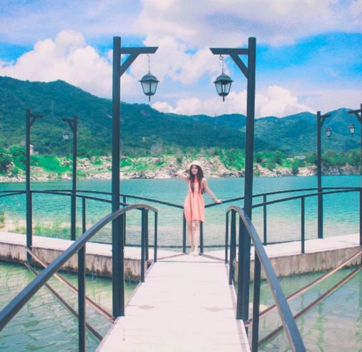 Chơi gì ở Vũng Tàu - thành phố biển xinh đẹp của miền Nam?