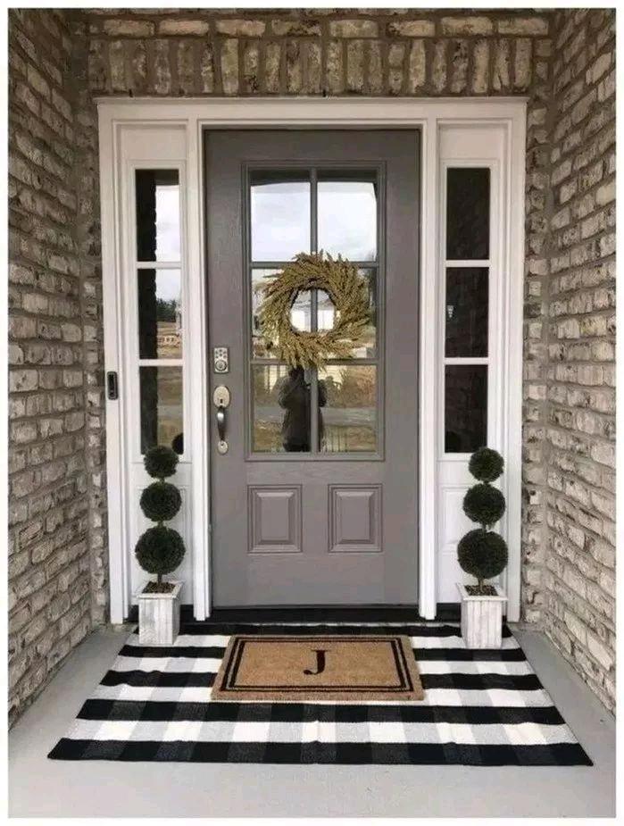 Cửa cổng đẹp - 115 mẫu cửa cổng sắt cnc đẹp