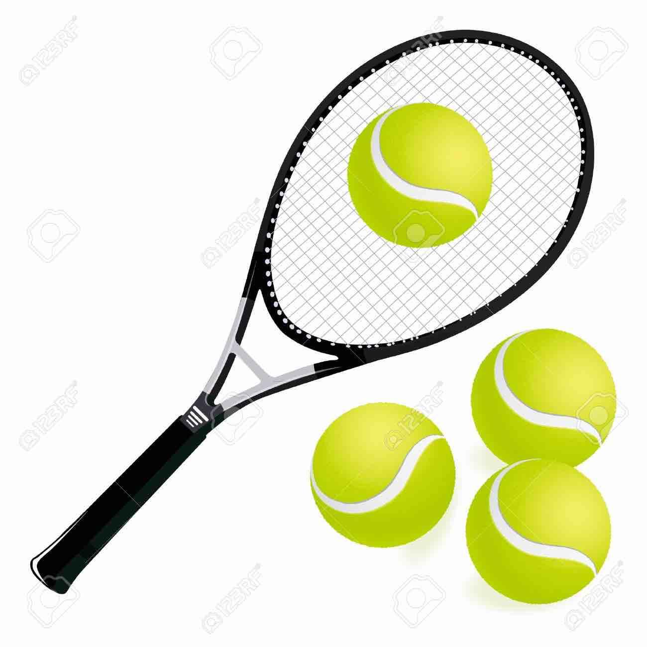 Diễn đàn Tennis Doanh Nghiệp