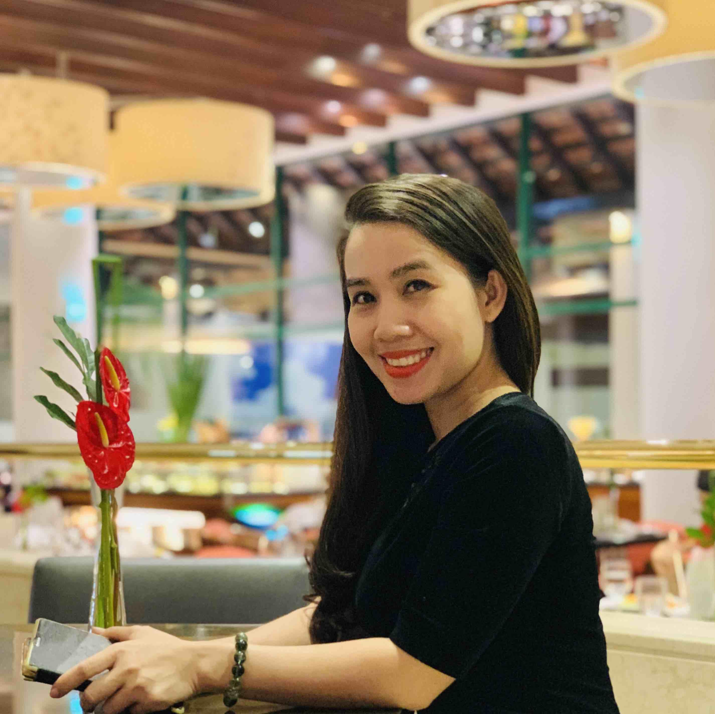 Khách Sạn Park Royal Sài Gòn - Hồ Chí Minh giá tốt nhất - Mytour.vn