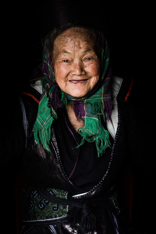 RGB.vn  | Nụ cười Việt Nam qua ống kính của nhiếp ảnh gia Réhahn