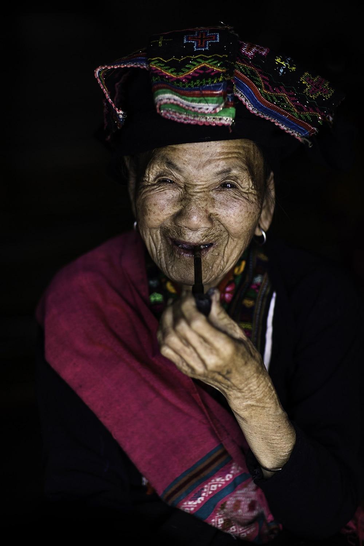 Công bố 'Vẻ đẹp không tuổi' tại Bảo tàng Phụ nữ Việt Nam