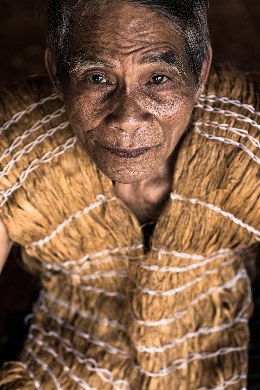 Nhiếp ảnh gia Réhahn giới thiệu Việt Nam tại quê hương