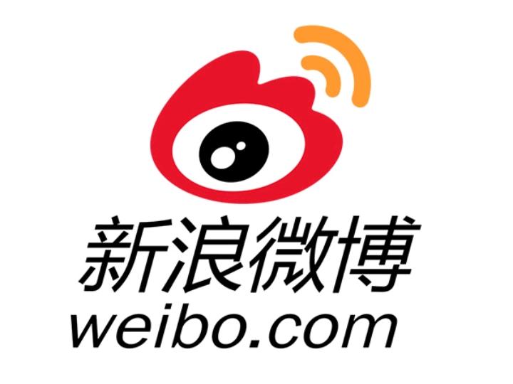 Thay vì bỏ nút Like hay thả tim, Facebook và YouTube nên cắp sách sang Trung Quốc để học tính năng này trên WeChat và Weibo