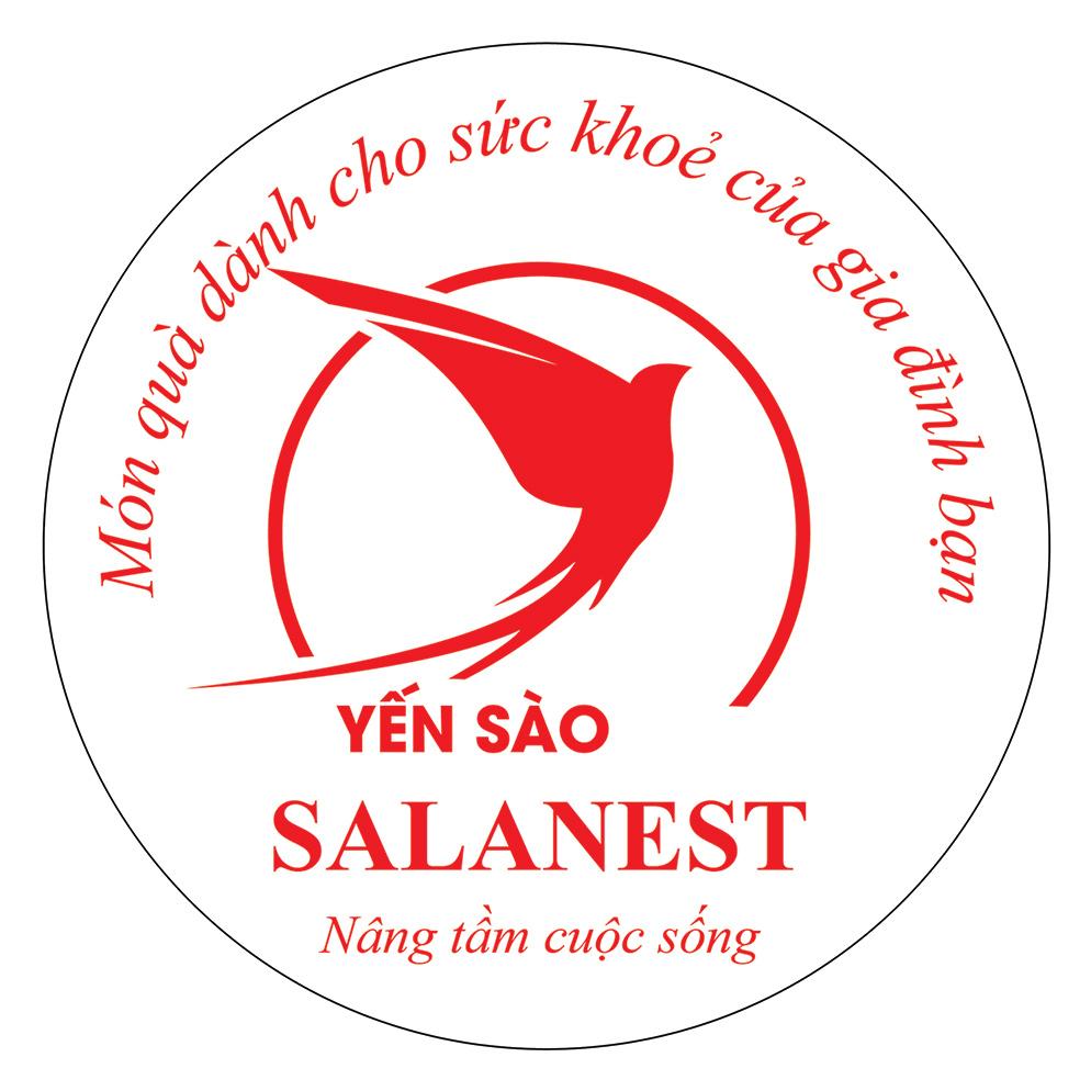 """SHOP Yến sào Khánh Hòa 365 Sendo: Mua bán Online đảm bảo bởi FPT """"Siêu chợ Tốt Sen Đỏ"""""""