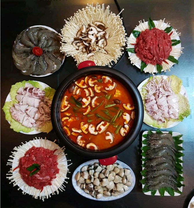 """Top 10 món ăn vặt Sài Gòn ngon, rẻ ăn xong chỉ có """"GẬT GÙ"""""""