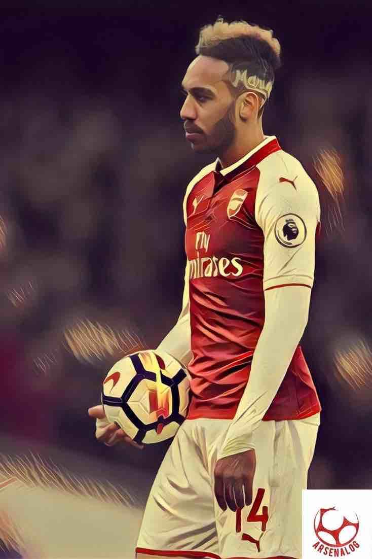 Video highlight trận Watford - Arsenal: Ngược dòng kỳ tích, phần thưởng bất ngờ (Vòng 5 Ngoại hạng Anh)