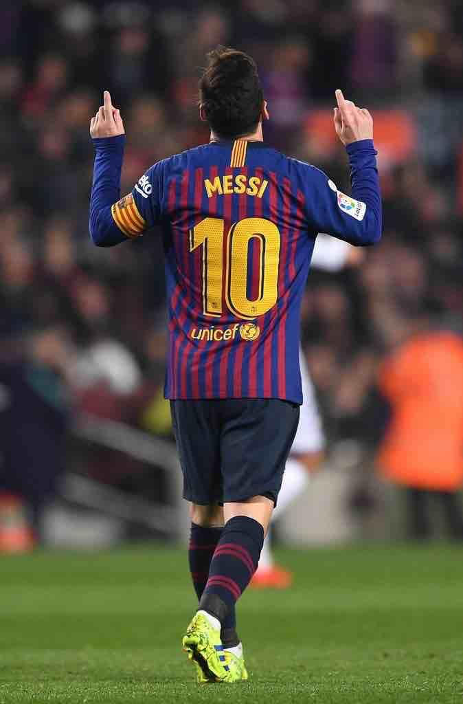 """Ngã ngửa bố Messi gặp """"sứ giả"""" Beckham: Bỏ Barca tới Mỹ không phải trò đùa-Bóng đá 24h"""