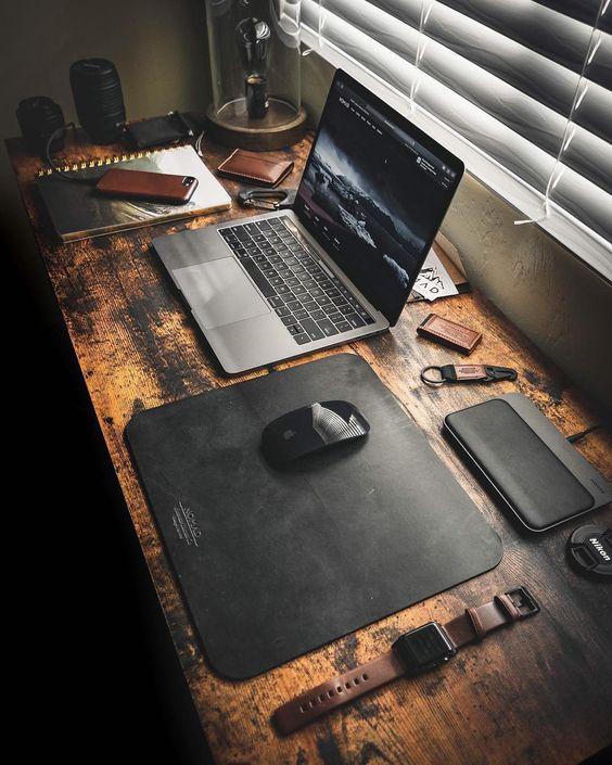 [Review] ZenBook UM433 - Ơi giời! nhờ AMD mà ZenBook đã được phổ cập.