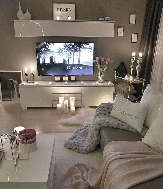 Sofa giường | Nội thất Nhà Đẹp
